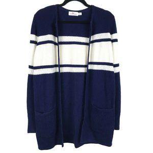 Vineyard Vines Merino Wool Cashmere Cardigan S